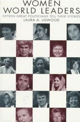 wwlbook1996.jpg