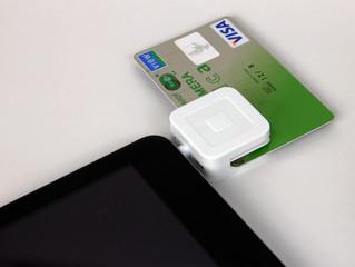 クレジットカードでのお支払いが可能になりました!