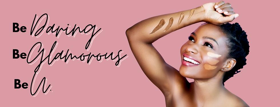 DareGlam Beauty website header-2.png