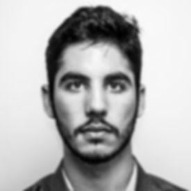 Gabriel_Moreira_Escola_Criattiva-1.jpg