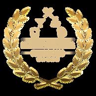 nederlandsehorecaprijzen2020-logo.png