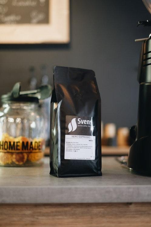 Koffie online bestellen - Nero espresso