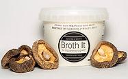 Broth-It shoot 2-034.jpg