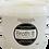 Thumbnail: Broth It - Original Flavour Wagyu bone broth - 500ml