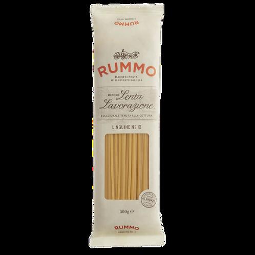 Rummo Linguine Pasta (500g)