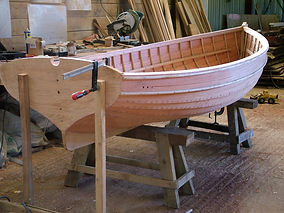 12-Stirling-and-Son-dinghy.jpg