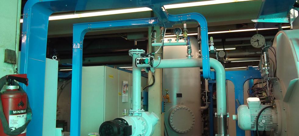 Goulottage Bosch AG Scintilla.JPG