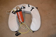 horseshoe buoy.jpg