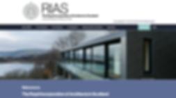 RIAS Website.png