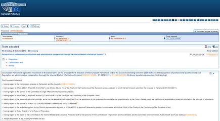 EU Text website.png