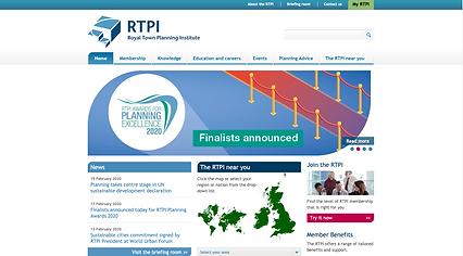RTPI Website.png
