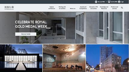 RIBA website.png