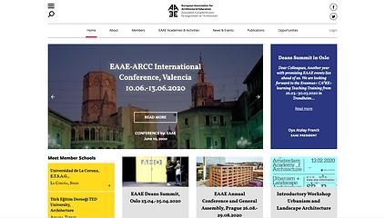 EAAE Website.png