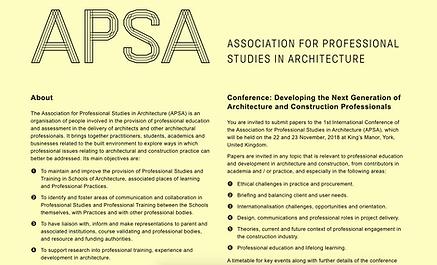 APSA website.png
