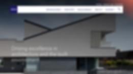 RAIA Website.png