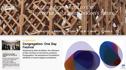 The Architecture Foundation Website.png