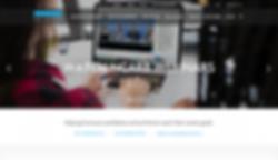 NCARB website.png