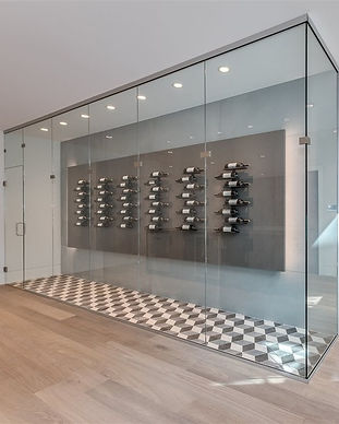 Caspio Glass WIne Cellar.jpg