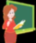 teacher копия.png