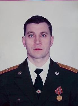 Яганов.png