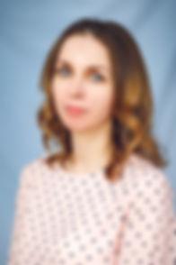 Рыбалова Елена Николаевна.jpg