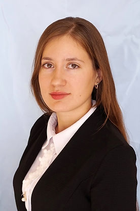Костенкова АА.jpg