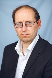 Евдокимов Виктор Александрович.jpg