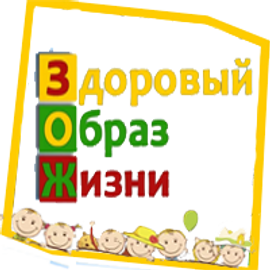 ZOZH.png