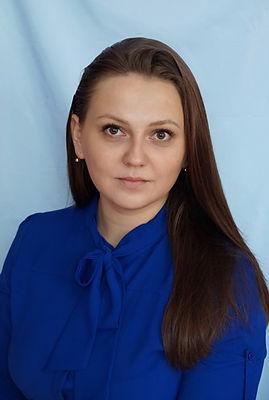 Амельченко ЕА.jpg