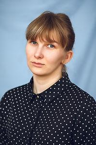 Басманова Вероника Сергеевна.jpg
