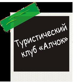 ico_Alchok.png