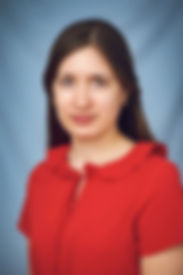 Костенкова Аделина Александровна.jpg