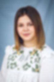 Армбристер Виктория Евгеньевна.jpg