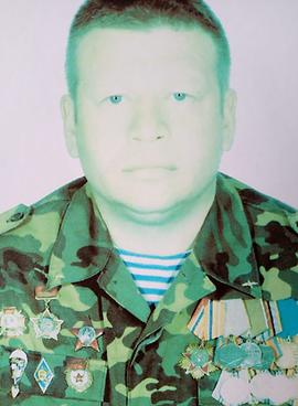 Чернов.png