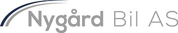 Logo hvit-bakgrunn.png