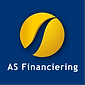 as_financiering-300x300.png