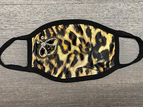 Cheetah Bug-Sale
