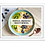 Thumbnail: Vegetarian Recipe Pack