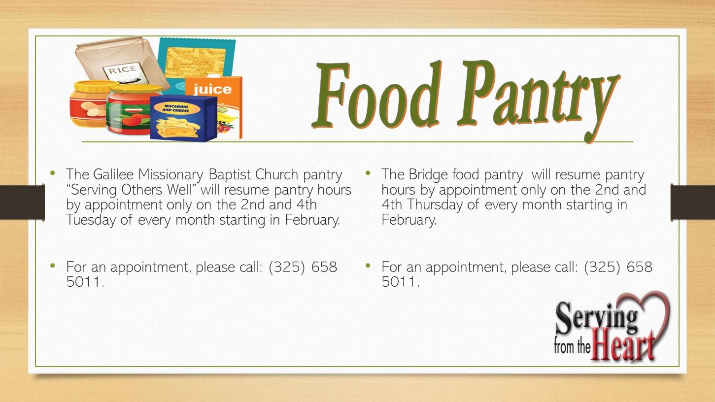 Food Pantry website.jpg