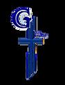 Galilee Church Logo A (2)_edited.png
