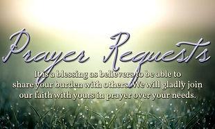 Prayer-Requests-730x438.jpg