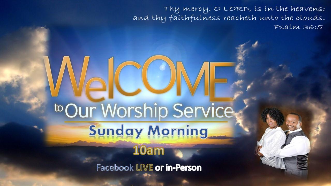Website-Morning worship A.jpg