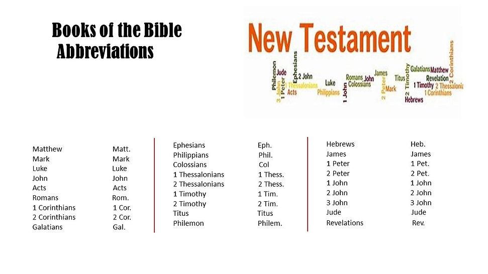 Website - New Testament Abbrev..jpg