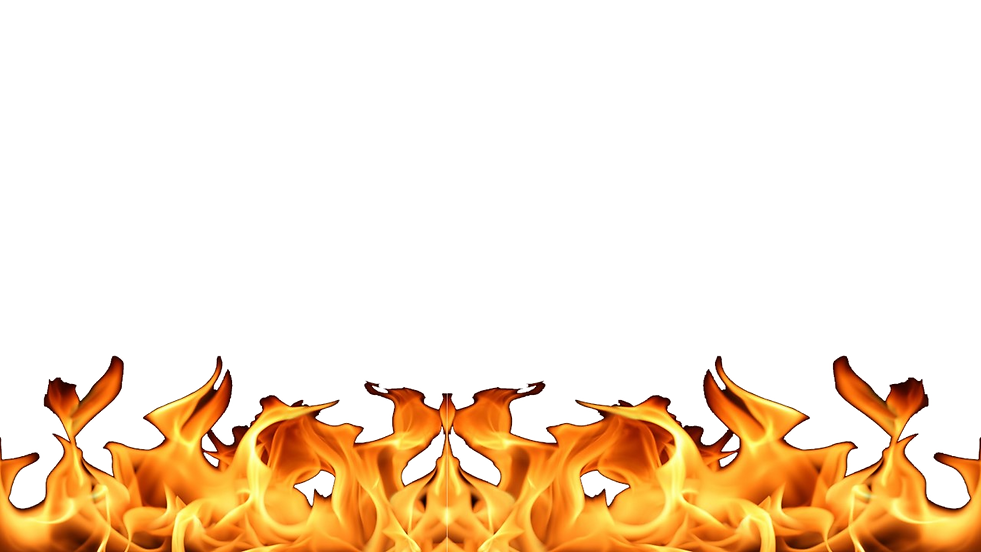 fire%20flames_edited.png
