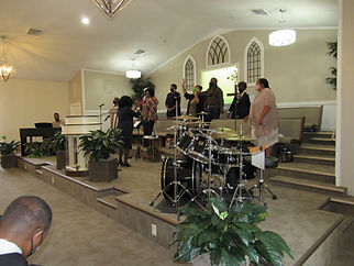 Website - Morning Worship Choir 2.JPG