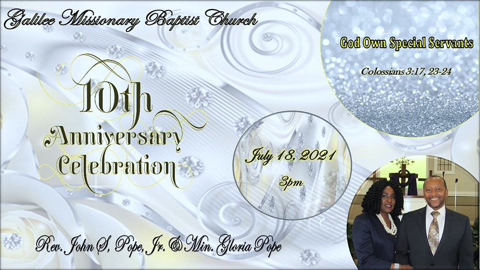 Pastor Anniversary 2a.jpg