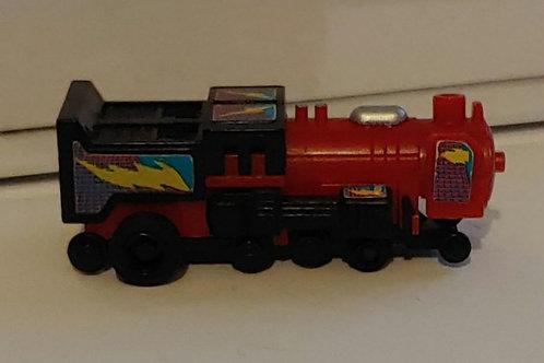 1984 Buddy L Corp Transforming Train
