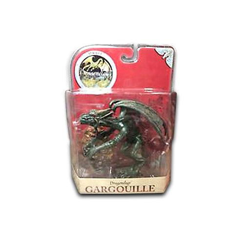Dragonology Gargouille Series 1