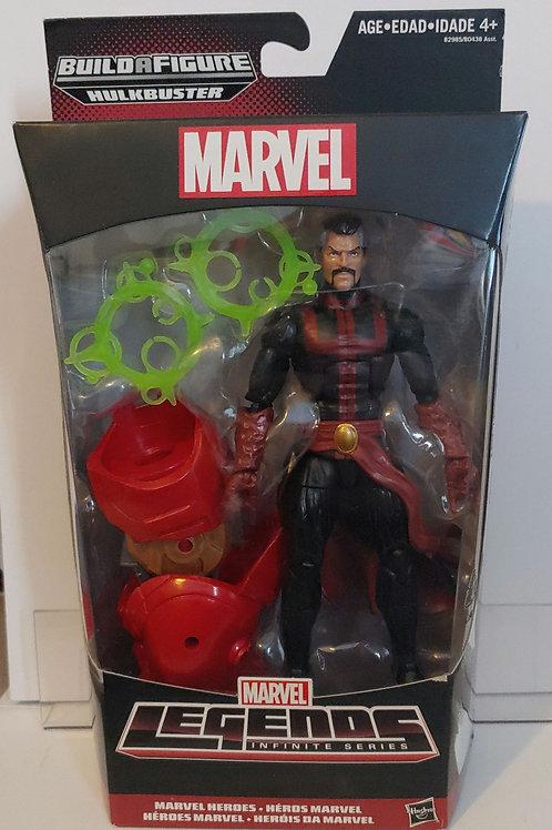 Marvel Legends Doctor Strange