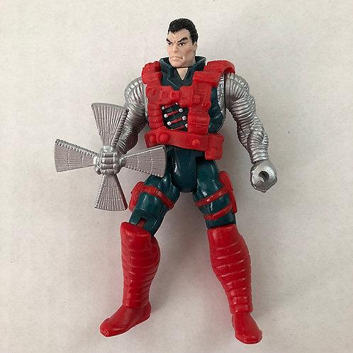 1993 X-Men Kane